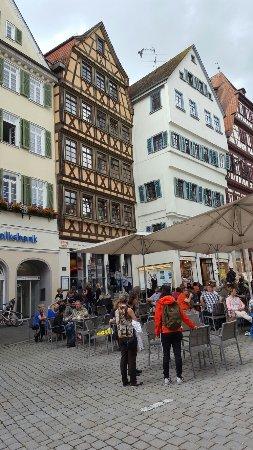 Market Square (Marktplatz): 20160702_132913_large.jpg