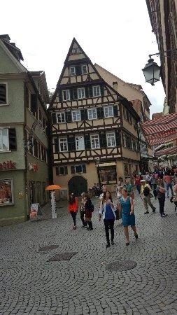 Market Square (Marktplatz): 20160702_132714_large.jpg