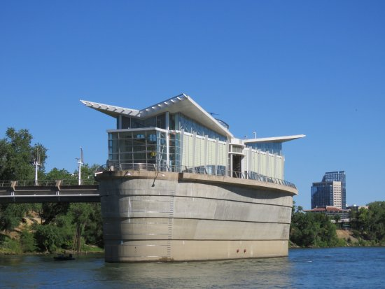 Hornblower Events & Cruises