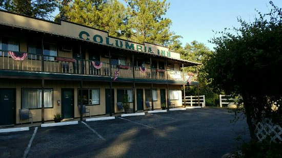 Columbia Inn Motel: 2016-07-01-07-36-10-97_large.jpg