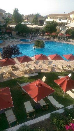 Bitzaro Grande Hotel: IMG-20160626-WA0016_large.jpg