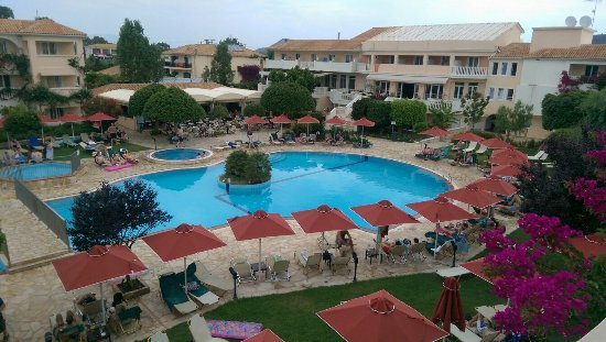 Bitzaro Grande Hotel: IMAG1052_large.jpg