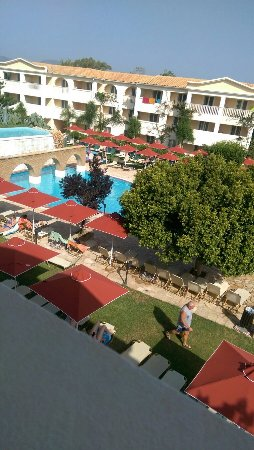 Bitzaro Grande Hotel: IMG-20160628-WA0022_large.jpg