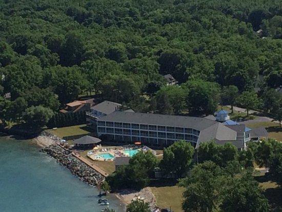 BayShore Resort 이미지