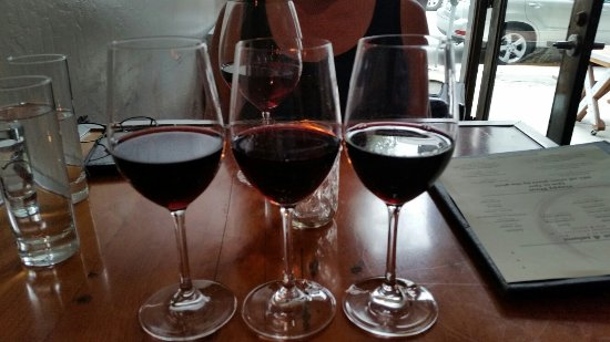 Nectar Wine Lounge: 20160703_182501_large.jpg