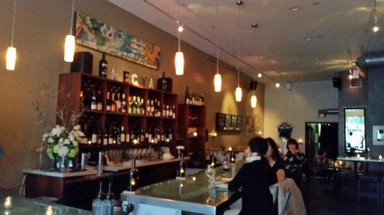 Nectar Wine Lounge: 20160703_192017_large.jpg
