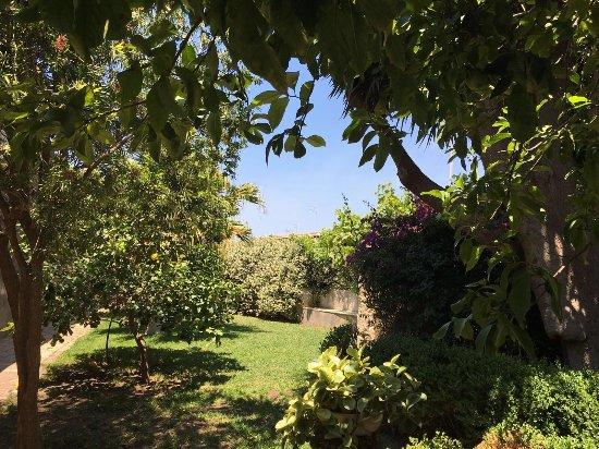 Al Giardino Dei Cavalieri: photo0.jpg