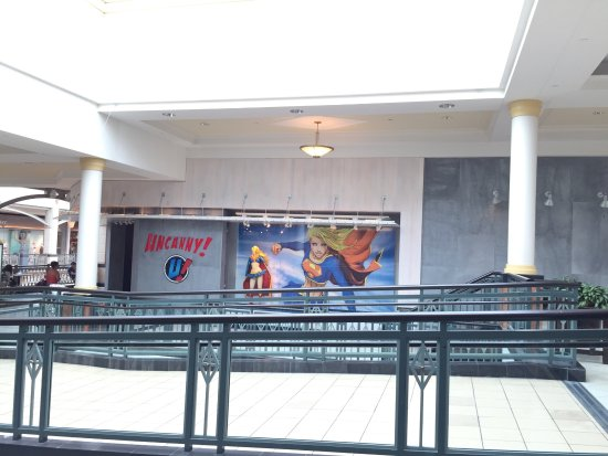 King of Prussia Mall: photo1.jpg
