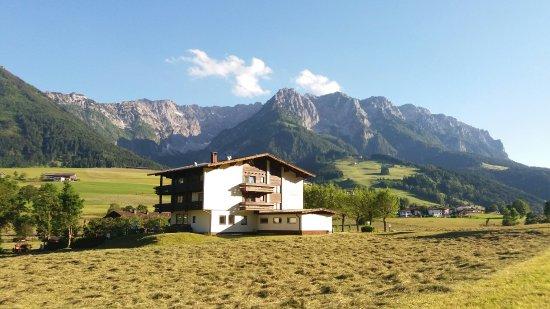 Photo of Mittermooshof Walchsee