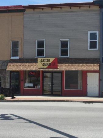 Saint Albans, Vermont: photo0.jpg