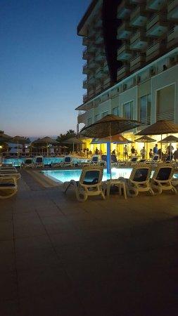 Ephesia Hotel: IMG-20160628-WA0003_large.jpg
