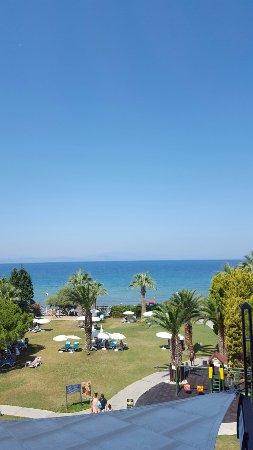 Ephesia Hotel: 20160628_105550_large.jpg