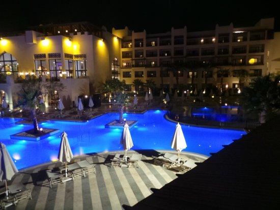 Simply amazing hotel, fantastic staff