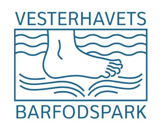 Vesterhavets Barfodspark