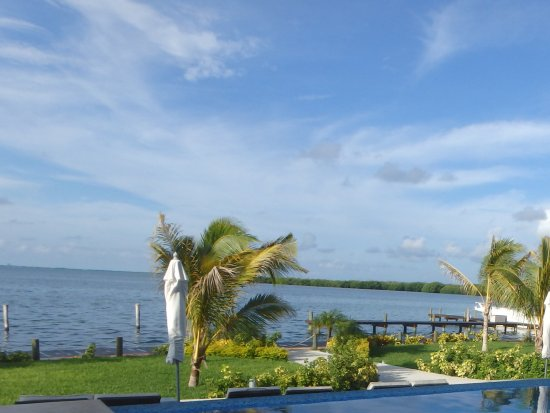 Photo of Camino Real Cancun