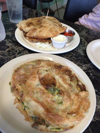 Balkan Cuisine
