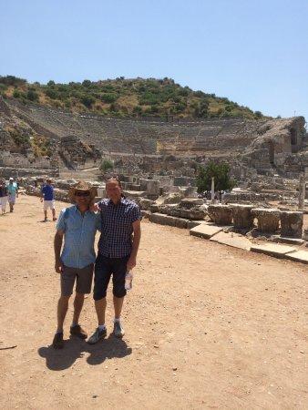 Best of Ephesus Tours: photo7.jpg