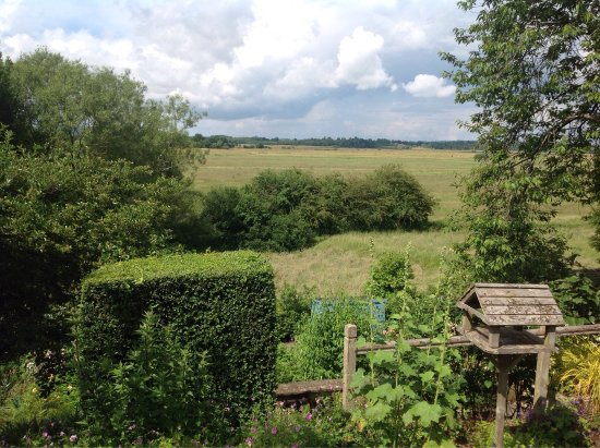 The Thatched House Country B&B: photo5.jpg
