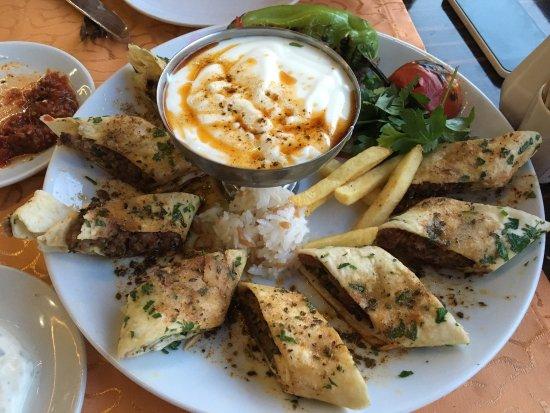 Sultan Sofrasi Restaurant: photo0.jpg