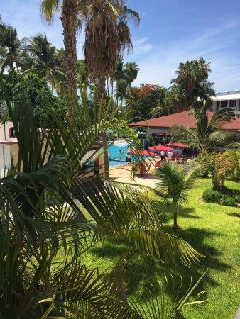 La Concha Beach Resort: photo2.jpg