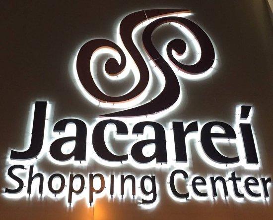 Jacarei