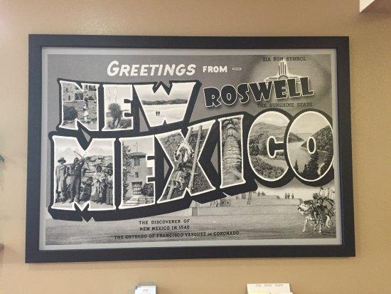 Super 8 Roswell: photo2.jpg