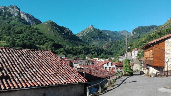 Sobrescobio Municipality Photo