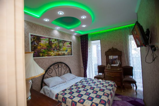 Lika's Guesthouse