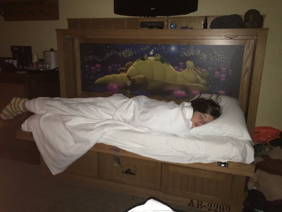 Is There A Smaller Bed Than A Twin