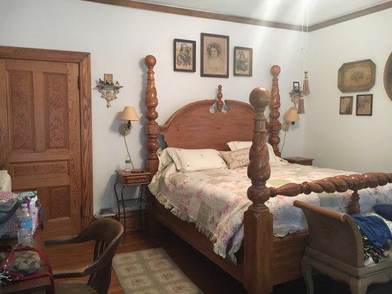 Casa Magnolia Bed & Breakfast : photo0.jpg