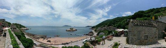 Matsu Islands, Taiwan: IMAG0419_large.jpg