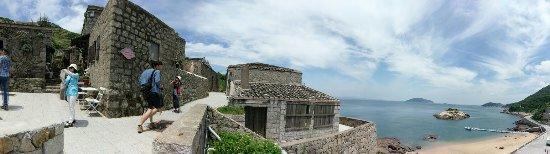 Matsu Islands, Taiwan: IMAG0410_large.jpg