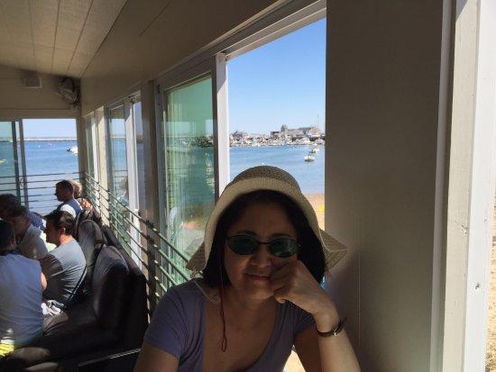 Harbor Lounge : photo2.jpg