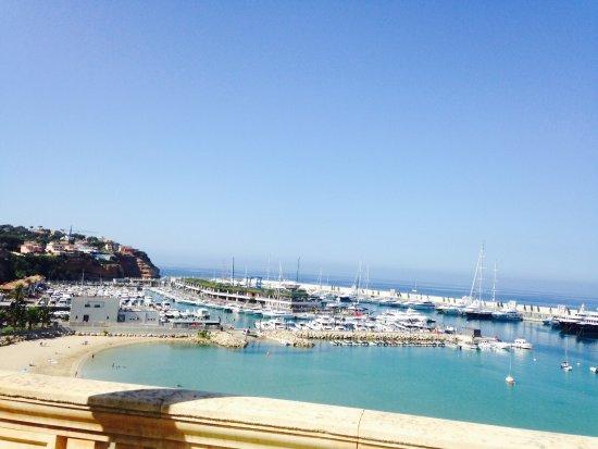 Imagen de Hotel Pure Salt Port Adriano