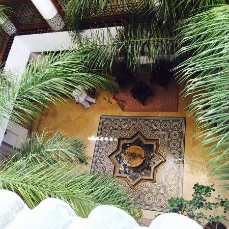 Riad Viva: photo1.jpg