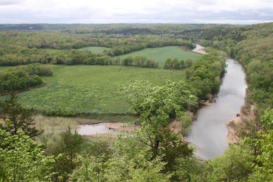 Harrison, AR: Buffalo National River