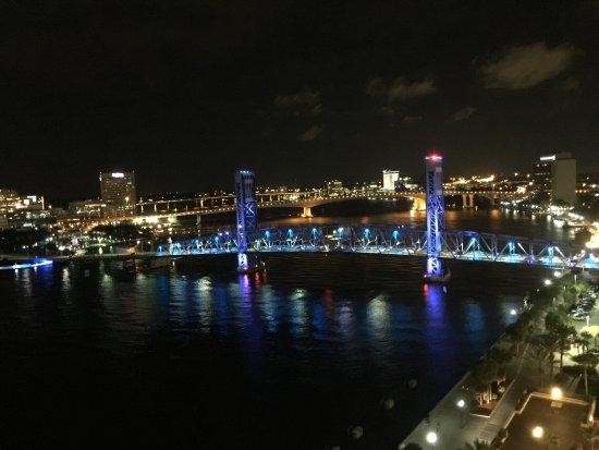 Hyatt Regency Jacksonville Riverfront: photo2.jpg