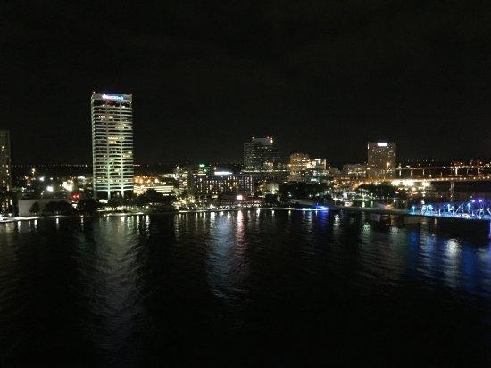 Hyatt Regency Jacksonville Riverfront: photo3.jpg