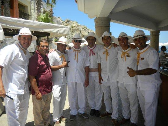 Hacienda Encantada Resort & Spa Photo