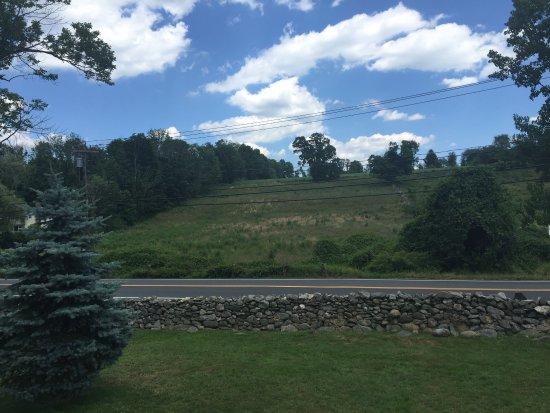 Newtown, CT: photo2.jpg