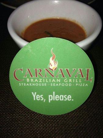 Carnaval Brazilian Grill: 25637_large.jpg