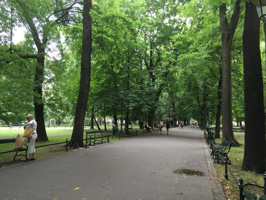 Planty Park: photo0.jpg