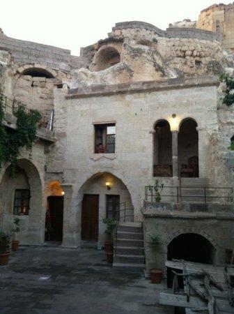 Dervish Cave House ภาพถ่าย