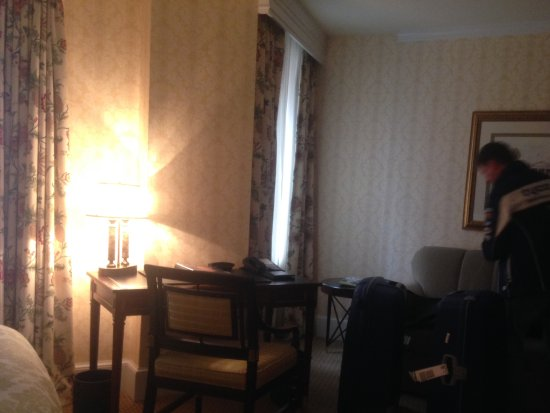 The Fairfax at Embassy Row, Washington D.C. Picture