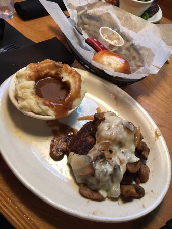 20160224 191252 large jpg picture of texas roadhouse cheyenne rh tripadvisor com ph