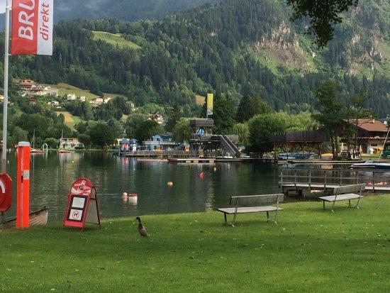 Dobriach, Oostenrijk: photo0.jpg