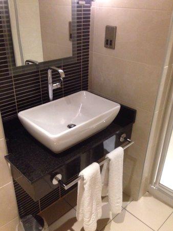 Hilton Edinburgh Grosvenor: photo2.jpg