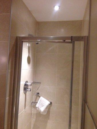 Hilton Edinburgh Grosvenor: photo3.jpg