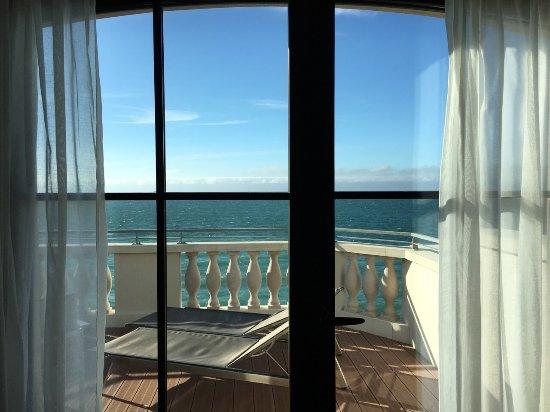 Hôtel Le Nouveau Monde : photo0.jpg