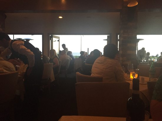 Picture of vigilucci 39 s cucina carlsbad for Fish restaurant carlsbad